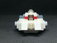 Star Wars LEGO Rebel Micro Ghost Ship Toys R Us Exclusive 2014 Complete