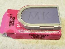 NIB Mary Kay PERIWINKLE 604100 .09 oz. MK Signature EYE SHADOW Color HTF rare