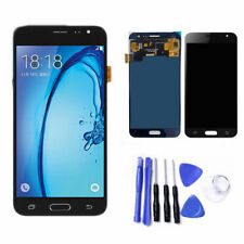 For Samsung Galaxy J3 2016 320 J320A J320F LCD Display Touch Screen Assembly gf