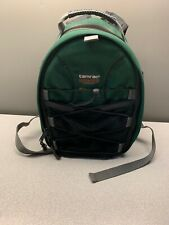 Tamrac 5273 Expedition 3 Backpack For Canon EOS Nikon Sony DSLR Etc Bag Case