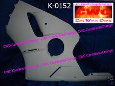 KAWASAKI ZX 12 R 00' - 01'- carénage flanc gauche