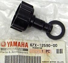 Yamaha Waverunner Flush Fitting Hose End Replacement Kit OEM in stock!! FX VX