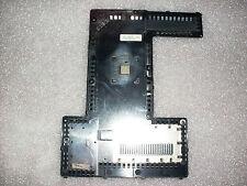 Ram memory cover door 60.4b605.002 Fujutsu Siemens Amilo Pro v3505
