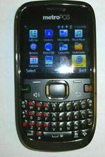 Huawei M636 Samsung (Metro PCS) Cell Phone