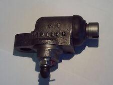 AUSTIN A40 DEVON AND DORSET 1948 - 1950 FRONT WHEEL BRAKE CYLINDER LH (JR571)