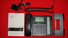 TalkSwitch TS-350i IP Phone    +    30 Days WARRANTY