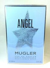 Thierry Mugler Angel Star Eau de Parfum 100 ml Spray nachfüllbar