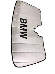 4 Pieces Custom-fit All Side Windows Sun Shade AutoTech Zone Sun Shade for 2013-2018 BMW 3 Series Sedan