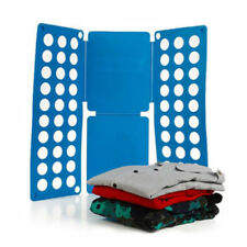 Unbranded Plastic Clothes Folders Horses
