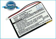 NEW Battery for Sony PRS-300 PRS-300BC PRS-300RC 1-756-769-31 Li-Polymer