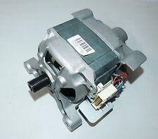 Motor Antrieb  für Waschmaschine Bauknecht WA Plus 64 TDI