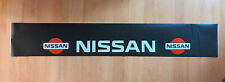 Amazing  Windscreen Windshield Car Sticker Decal For Nissan