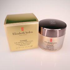 Elizabeth Arden CERAMIDE Lift and Firm Night Cream(1.7 OZ.)