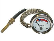 Fordson Dexta & Super Dexta Tractor Temperature Gauge