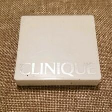 Clinique All About Shadow Duo 11 Nightcap* & Soft-Pressed Powder Blush 06 Fig