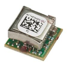 1 x Lineage Power DC-DC Converter APXS003A0X-SRZ, In 4.5-14V dc, Out 0.6-5.5V@3A