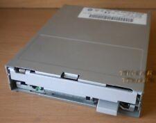 ALPS DF354N124F Floppy Drive ATAPI IDE ohne Blende* FL15