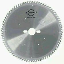 Edessö HM-Kreissägeblatt Sägeblatt 300x3,2x30 mm Z48 UW SK34030030 Sägeblatt