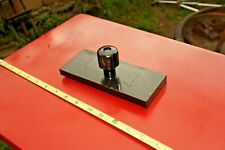 Crain 563 Wood and Laminate Flooring Tapping Block,CRAIN CUTTER CO.