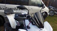Handprotektoren Kymco MAXXER KXR MXU 250 300 Quad ATV Handprotektor TGB Blade