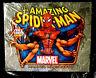 Spider-man 6 Arms Version Bust Statue Bowen Designs Marvel Comics 2008 Amricons