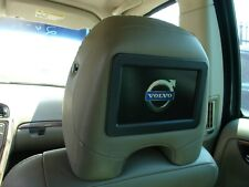 Car Electronics for Volvo XC70 for sale   eBay
