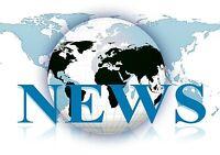 Veröffentlichung von Pressemitteilung auf hunderten von Webseiten -Google SEO