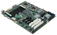 MOTHERBOARD SUPERMICRO X7DCL-3-EU002 771 DDR2