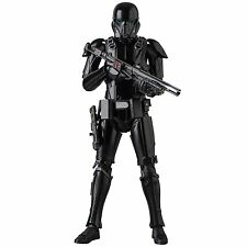 Medicom Toy MAFEX Star Wars: Rogue One Death Trooper Japan version