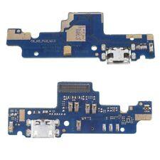 FLEX DOCK CARGA DATOS USB XIAOMI REDMI NOTE 4X