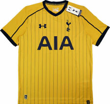 new style 67699 f3e5a Tottenham Hotspur English Clubs Shirt Only for sale | eBay