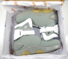 BACK TO THE FUTURE Zurück in die Zukunft Marty McFly AIR MAG Gr.42 Universal F12