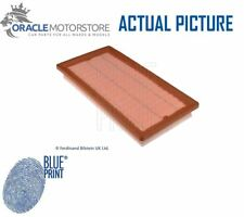 NEW BLUE PRINT ENGINE AIR FILTER AIR ELEMENT GENUINE OE QUALITY ADL142211