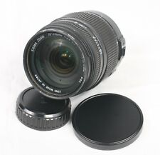 Sigma DC 18-250mm f/3.5-6.3 Macro HSM Pentax K Mount Lens