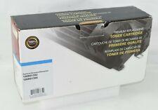 Compatible XEROX Phaser 6280 CYAN High Capacity Print Cartridge 106R01392