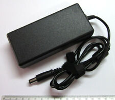 ADAPTADOR COMPATIBLE HP PROBOOK 4510S 19V 4,74A 90W 7.4x5.0 -PIN Comp PPA1610006