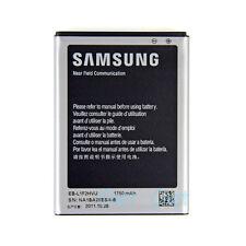 OEM Samsung Galaxy Nexus Prime EB-L1F2HVU 1750mAh Battery i9250