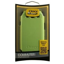 OtterBox Commuter Series Case for Samsung Galaxy S III