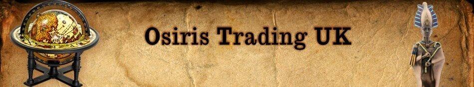 Osiris Trading UK Limited