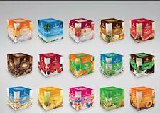 4x250 Gram Al Fakher Hookah Shisha Nargila Molasses Mix Flavor Tobacco Free Ship
