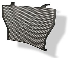 BMW S1000R/RR/HP4/XR (2010-2017) Radiator Guard Grill Cover Evotech Performance