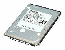"Toshiba 1TB SATA 5400RPM 2.5"" Laptop Notebook Hard Drive MQ01ABD100"