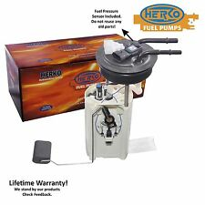New Premium High Performance Herko Automotive Fuel Pump Module Assembly 081GE