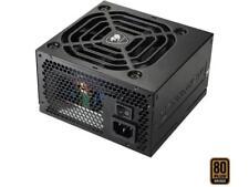 COUGAR VTX700 700W ATX12V 80 PLUS BRONZE Certified Power Supply