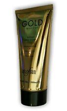 Art of Sun-Gold/Brilliant Dark Bronzer/ Solariumkosmetik