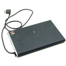 Sony VGP-PRZ20C Power Media Laptop Dock with USB 3.0 and Dedicated Graphics