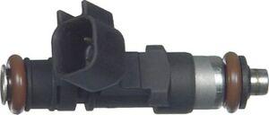 Fuel Injector-VIN: K Autoline 16-1107