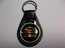 Chevrolet Camaro Z28 Key Ring Key Chain Fob
