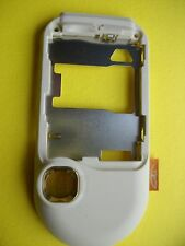 COVER NOKIA ORIGINALE -7370-7373- rear camera   avana