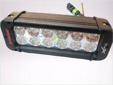 Vision X Xmitter Prime Xtreme 8 Led Light Bar 10 Deg 5 Watt Xil Px1210